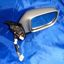 2001-2006 Acura MDX, Outside Mirror Right (Passenger's)