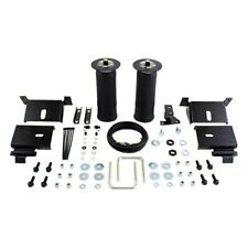 For Ford F-250 1980-1997 Air Lift 59511 RideCONTROLL Front Air Spring Kit