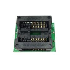10pcs New original SN74LS145DR 74LS145 TI narrow body 3.9MM
