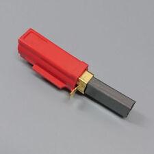 Replacement Numatic Henry Hetty Vacuum Cleaner Lamb Carbon Motor Brush DL2 x1