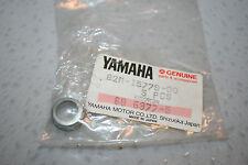 nos Yamaha snowmobile starter washer spring cover et250 et340 srv ss440 br250 ex