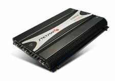 Stetson V100052 Amplifier