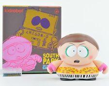 Kidrobot South Park Many Faces of Cartman Vinyl Mini-Figure - Whatever