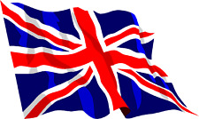 USA to UK Parcel Shipping Service England Scotland Wales US address, buy assist