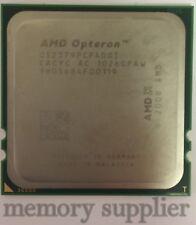 AMD Opteron 2379 HE 2.4GHz Quad-Core (OS2379PCP4DGI) Processor