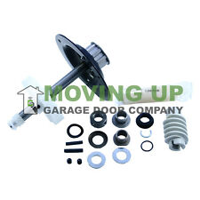 Sears Craftsman Belt Gear Drive Shaft Assembly 41A4885-3