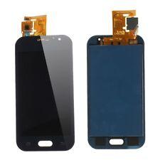 PANTALLA LCD + TACTIL DIGITALIZADOR SAMSUNG GALAXY J1 ACE J110 NEGRO