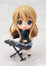 Nendoroid 102 Tsumugi Kotobuki K-On! Good Smile Company
