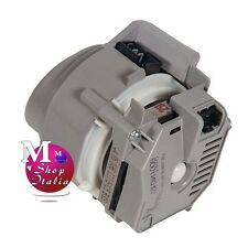 Pompa riscaldamento 755078 00755078 lavastoviglie Bosch Siemens Neff Gaggenau