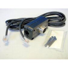 Mek-2 Yaesu Mikrofon Erweiterungssatz für diverse Funkgeräte
