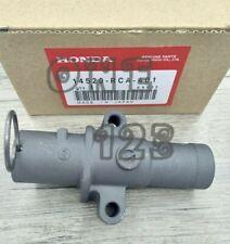 Genuine 14520-RCA-A01 Timing Tensioner Belt For Honda Acura Odyssey Ridgeline