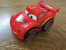 Cars 2 Disney Pixar Fisher Price Mattel 2010 Lights and Sounds