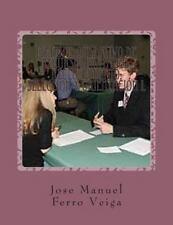 Manual Operativo de Recursos Humanos, Reclutamiento, Selección y Orientación...