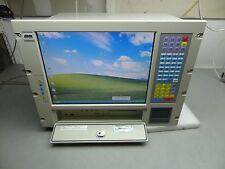 Adek Industrial Computers Ws-855Aw, Ad9501 W/ Windows Xp Professional #Tq1055