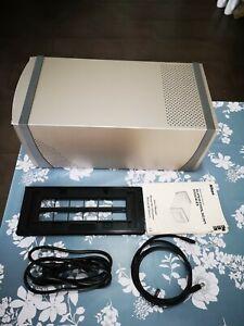 Nikon  Super CoolScan 9000 ED Diascanner