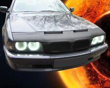 BMW 7 E38 94 - 01 BRA Steinschlagschutz Haubenbra Automaske Tuning