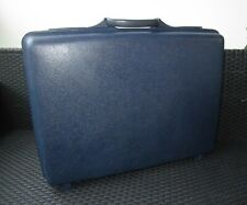 "Original ""Samsonite"" Reise Koffer 60x45cm abschließbar hochwertig Hartschalen"