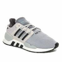Adidas Originals Mens EQT Support 91/18 Trainers bd8048 RRP £140.00 (A2)
