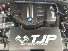 BMW Motor Engine N47D20C X1 E84 20dX Diesel N47 177PS inkl. Einbau