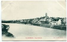 CPA - Carte Postale - France - Dormans - Quai Voltaire (SVM12225)