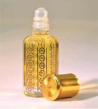 24ml Chanel 5 Designer Premium Attar Oil Perfume Fragrance High Quality