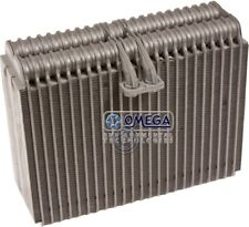 New Evaporator 27-33297 Omega Environmental