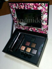 Givenchy The Essentials To Enhance Your Eyes-Eyeshadow+Mascara+Eyeliner-LE-NEW~*