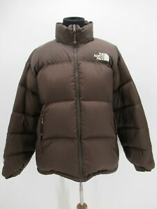 M9409 VTG Men's The North Face 700 Down Puffer Jacket Size 2XL
