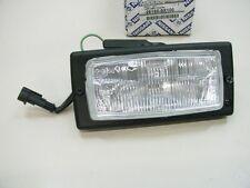 ORIGINAL NISSAN Atleon LKW NFZ Nebelscheinwerfer RECHTS 261509X100 NEU