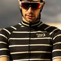 Cycling Jersey short sleeve bicycle clothing Summer Line New Free Shipping