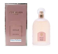 GUERLAIN IDYLLE (NUOVA EDIZIONE) EDP VAPO NATURAL SPRAY - 100 ml