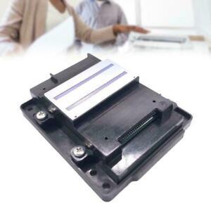 Printer Print Head For EPSON WF-7610 WF-7620 WF-7621 WF-3640 WF-3620 Y0F3