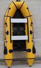 Boatworld 330 SL Piccola barca gonfiabile tenera