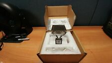 Thermalright HR-05 SLI Chipset Heatsink
