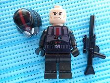 Lego Star Wars Figur - Sith Trooper aus 9500      (301)