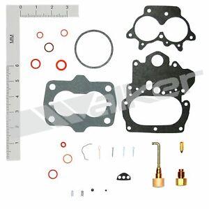 Walker Products 159025 Carburetor Repair Kit For Select 61-64 Studebaker Models