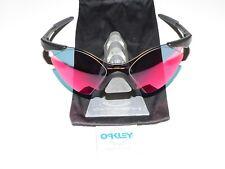 Oakley Sonnenbrille Sub Zero Planet X Red Medusa Mars Romeo Bob Over Moon Juliet
