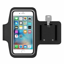SAMSUNG S8 S9 S10 PLUS Armband Sport Case Phone Holder Running Case Jogging Case