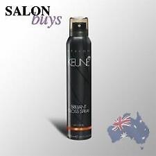 Light Hold Unisex Hair Styling Products Finishing Product