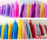 5 Pieces a Pack Tissue Tassels Paper Garland Bunting Wedding Birthday Party
