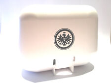 Eintracht Frankfurt Tablet- Halter PRIVATE von koziol