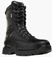 NEW in BOX Danner Mens Striker II Ems Uniform Military Boot Size 8.5 M 42930