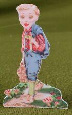 More details for 5304 vintage wade snippet no.4 hansel