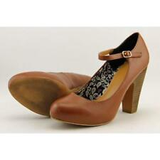 Vintage Pumps, Classics Synthetic Heels for Women