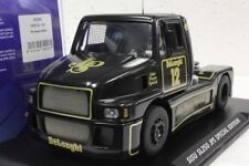 ñ FLYSLOT TRUCK BUGGYRA JOHN PLAYER SPECIAL EDITION LTD. -SCALEXTRIC-NEW IN BOX!