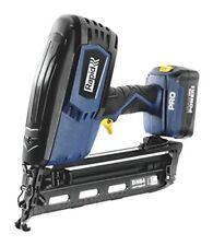 Rapid 5000837 Bn64 Pro Batería de Clavadora 16 ga 240 V