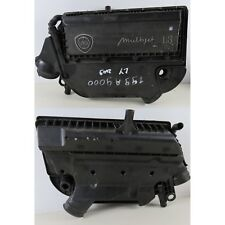 Scatola filtro aria 51837080 Lancia Ypsilon 2002-2013 usata (25032 20M-2-F-1)