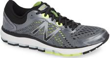 703169a6b53ac New Balance 1260 v7 Size US 12.5 M (D) EU 47 Men's Running Shoes