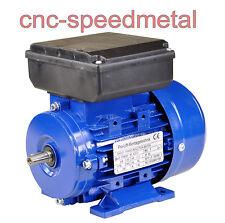 250W Elektromotor 230V  2760U/min Paßfeder 4mm IP55 B3-Ausführung  0,25kW, 01453