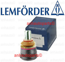 OEM Lemforder Front Ball Joint Mercedes R107 W124 R129 W201